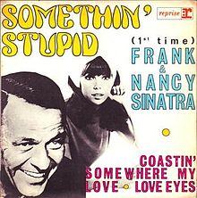 220px-Somethin'_Stupid___