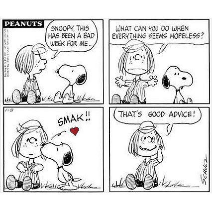 Snoopy_Udklip
