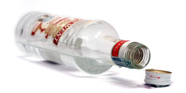 alkohol_1-large