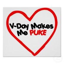 anti_valentines_day_poster-r5e7818f226dc48e29f4f6c2851c881c5_w2v_216