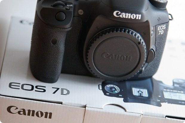 canon-12