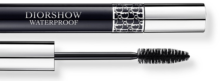 dior-diorshow-waterproof-mascara-090-black-115ml