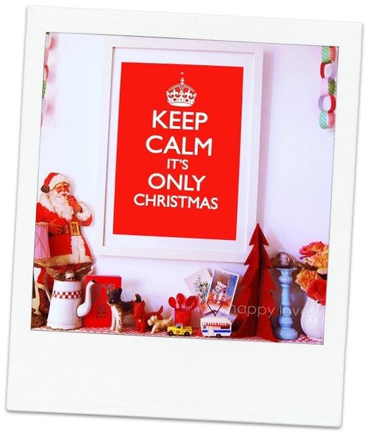 keep-calm-christmas_