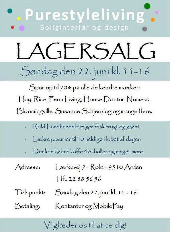 lager_salg