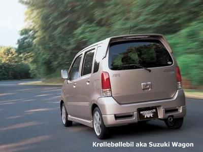 suzuki-wagon-4x4-07