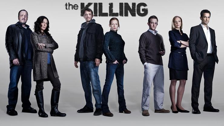 the_killing