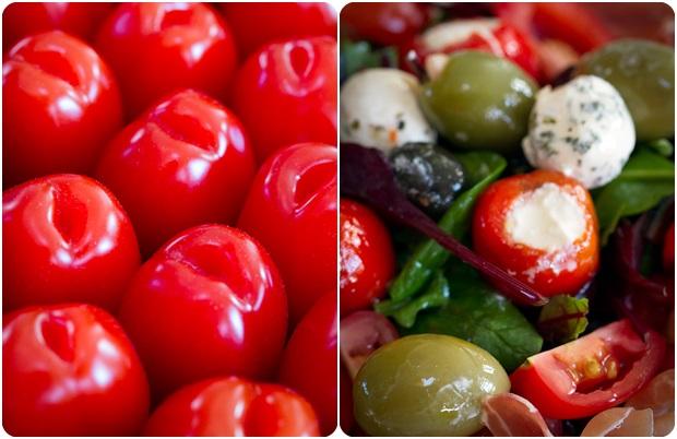 tomatpage