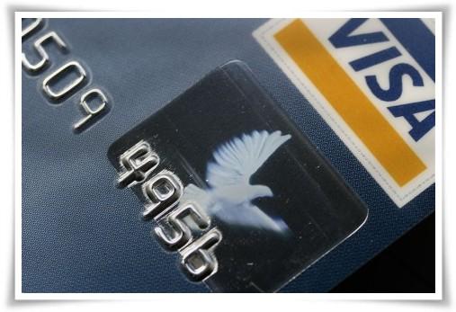 visa-dankort__249668c